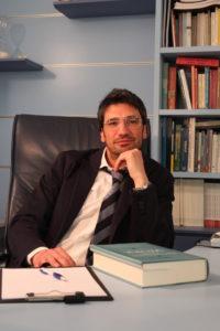 Davide Coradeschi